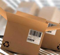 secondary packaging คืออะไร