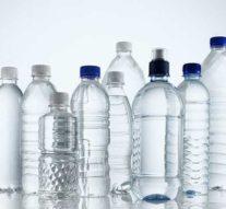 บรรจุภัณฑ์พลาสติกคุณสมบัติ คืออะไร