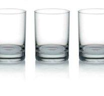 บรรจุภัณฑ์ที่ทำมาจากแก้วมีข้อดีข้อเสียอย่างไรบ้าง