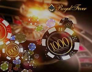 royalfever-