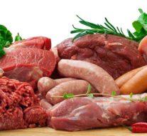 วิธีบรรจุภัณฑ์สำหรับเนื้อสด