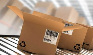 secondary-packaging-