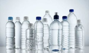 Plastic-packaging-site-news
