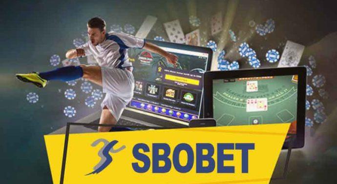 sbobet Slotxo สล็อตออนไลน์