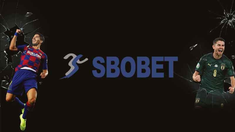news-site-Sbobet-Slotxo-Online-Slots